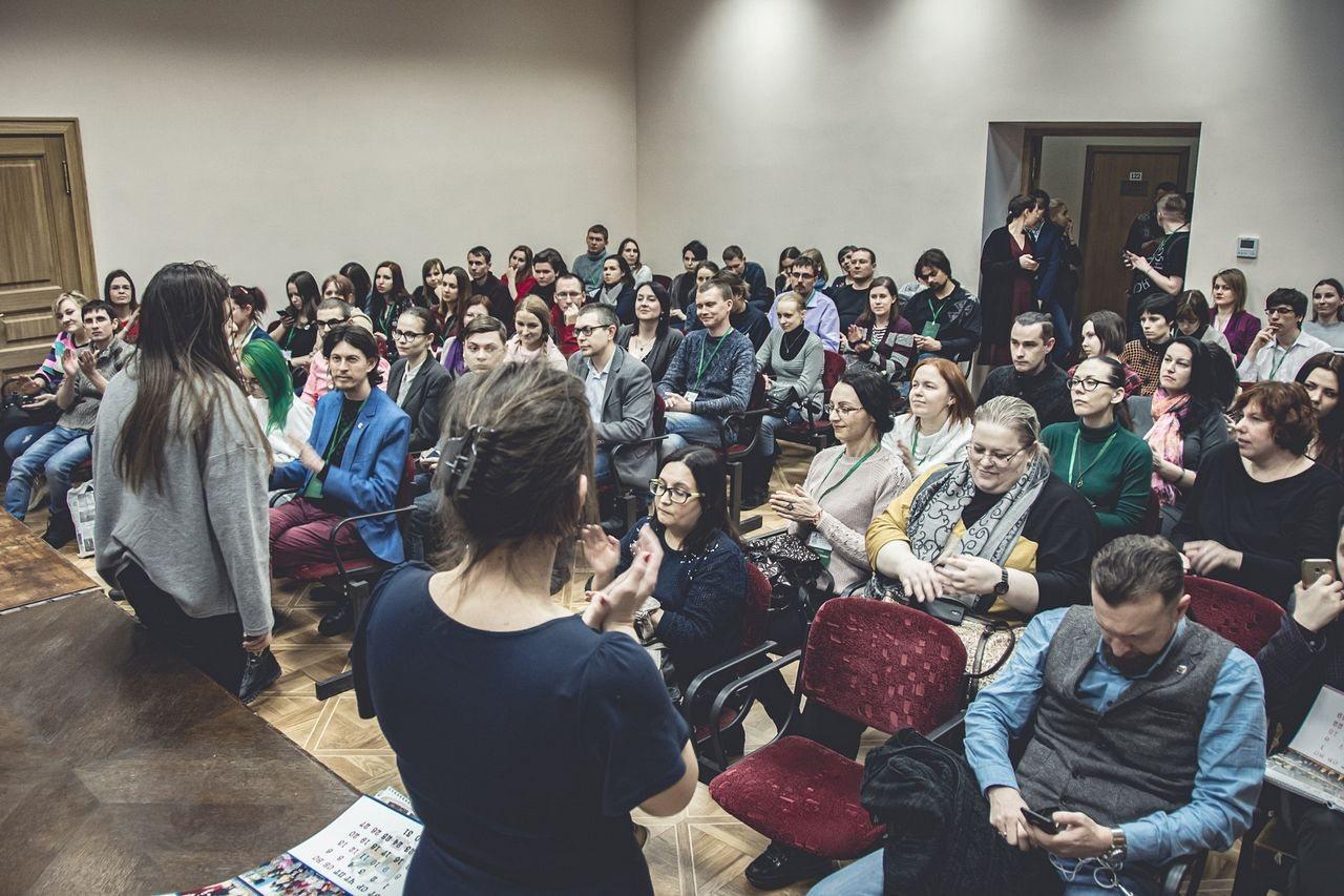 5 писателей представят Иркутскую область на IV Всероссийском совещании молодых литераторов